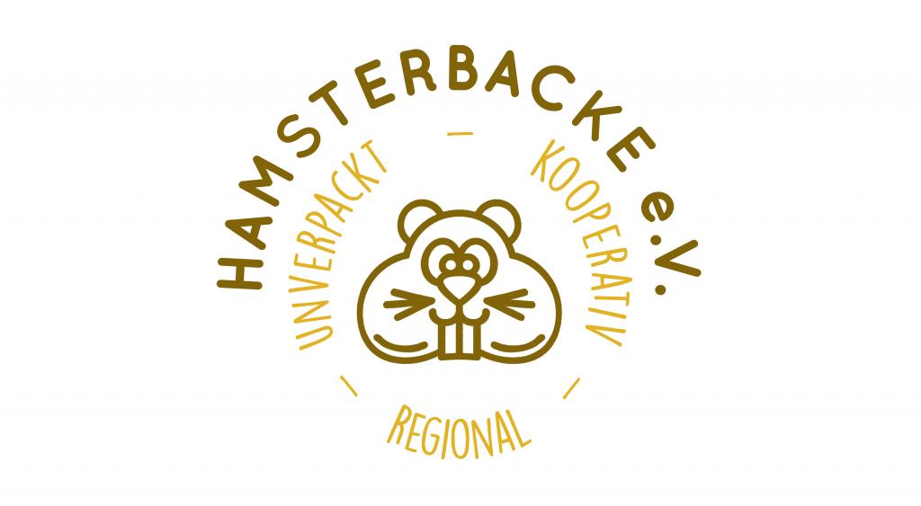 Hamsterbacke e.V.